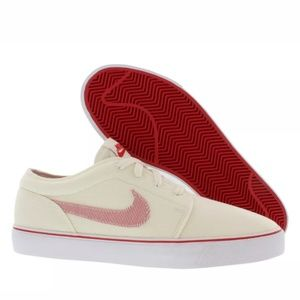 Nike Toki Low Txt Prm Men's Shoes size 12